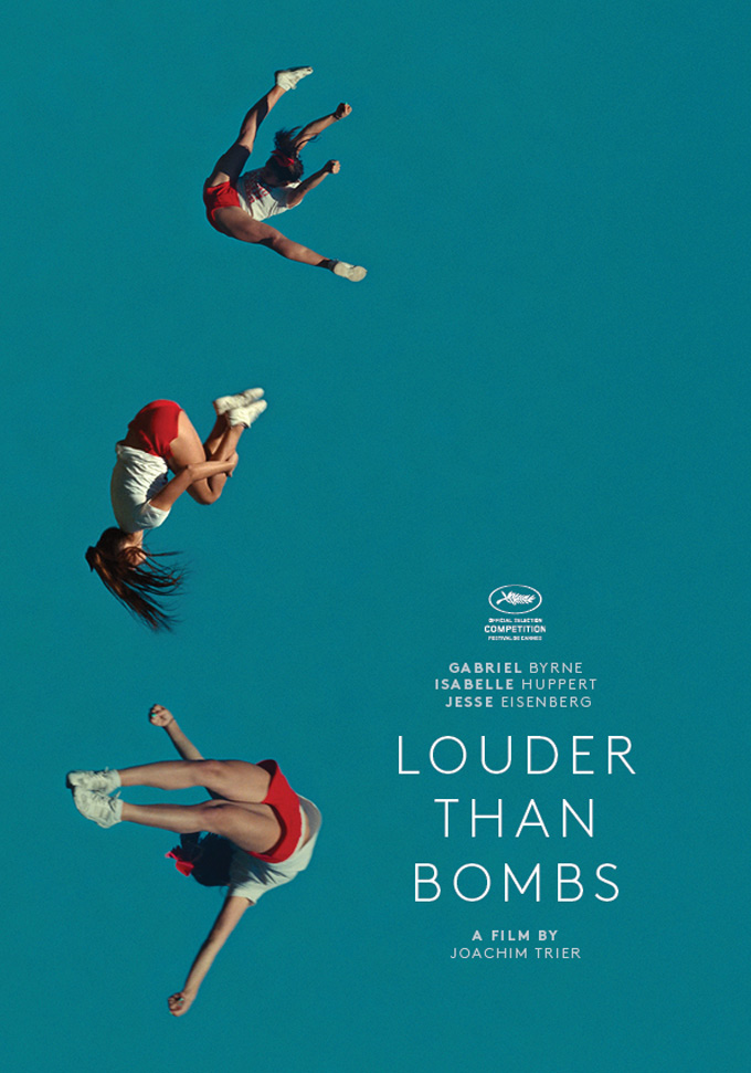 louder-than-bombs-teaserposter-21x30-screen