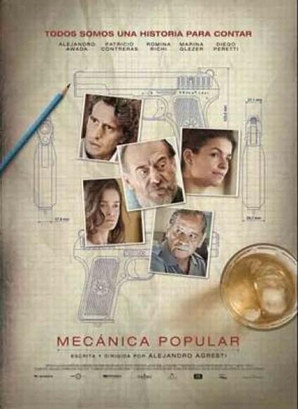mecanica_popular