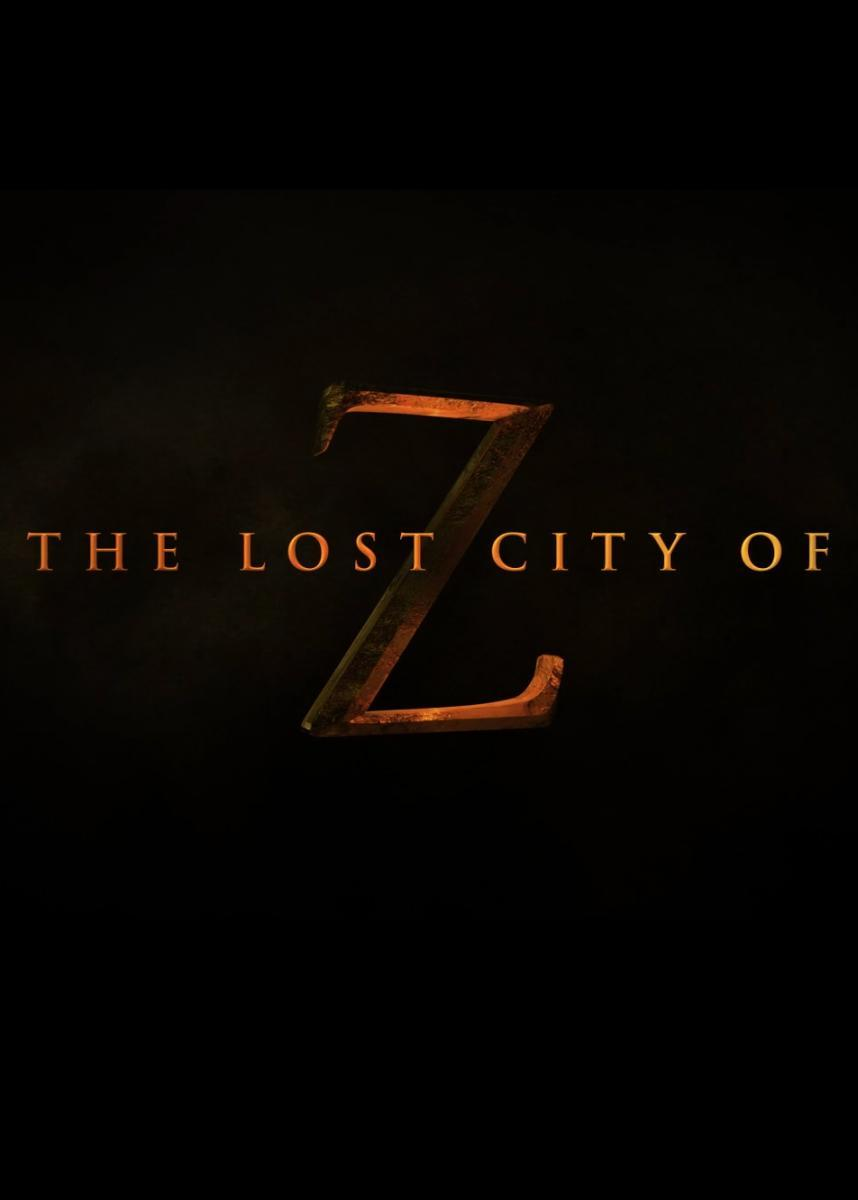 The_Lost_City_of_Z-226794146-large