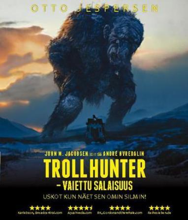 troll_hunter_blu_ray