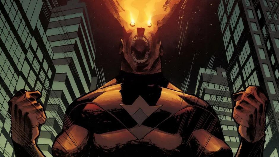 boom_comics_irredeemable_plutonian_hd-wallpaper-2567193