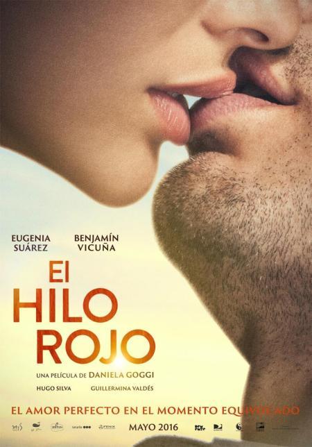 El_hilo_rojo-246880456-large