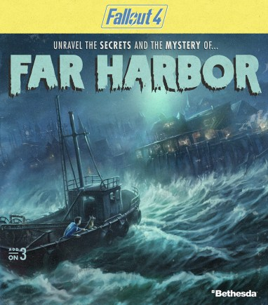 FO4_Add-On_Pack_far_harbor_1000