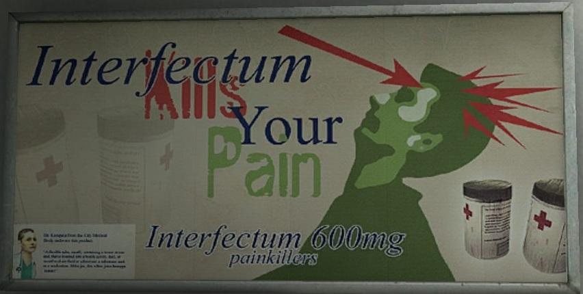 Max Payne - Interfectum_Ad