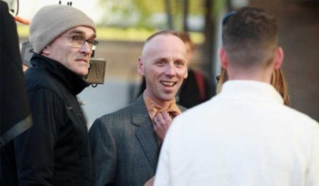 Trainspotting-2-actores