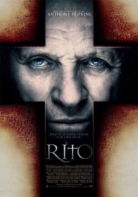 el-rito-poster-b
