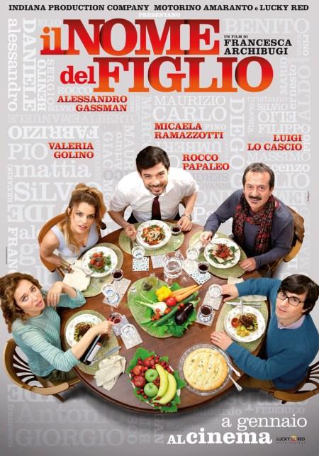 FIGLIO 3