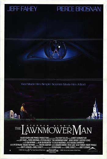 lawnmower_man