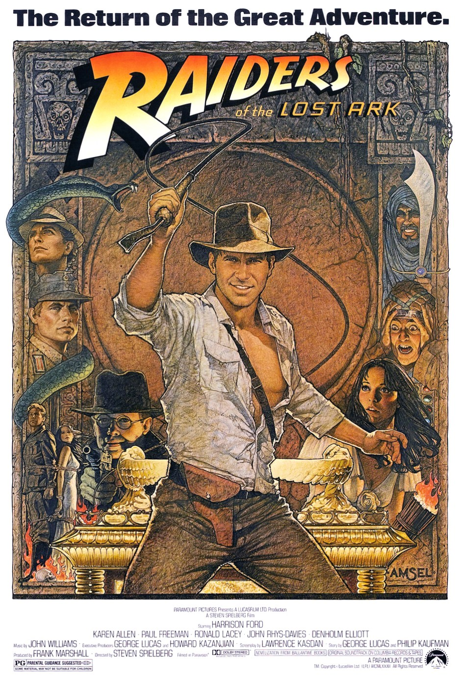 raiders-of-the-lost-ark1