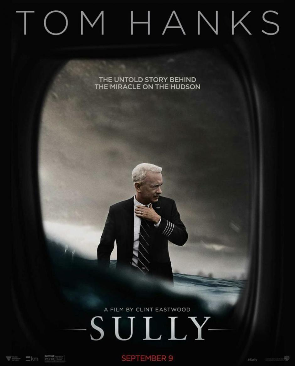 sully-138955752-large