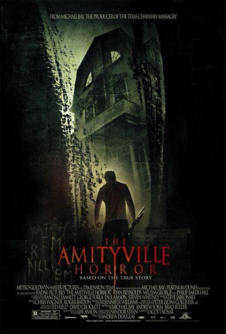 the_amityville_horror-641359054-large
