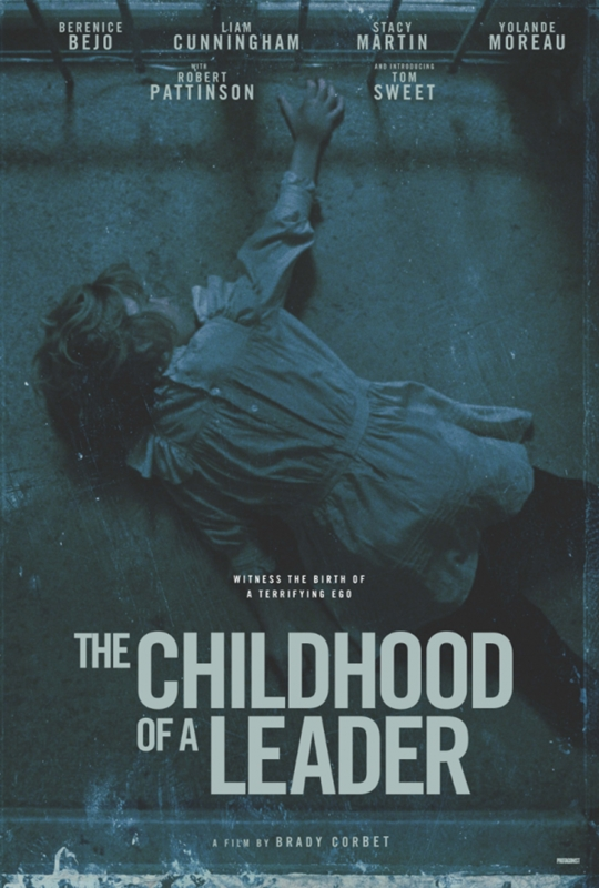 the_childhood_of_a_leader_53856