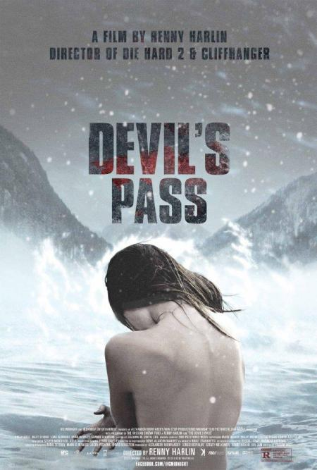 the_dyatlov_pass_incident_devil_s_pass-319552645-large