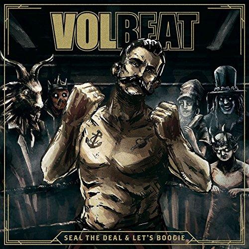 6Volbeat