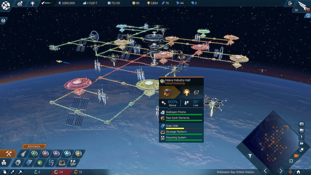 Anno2205-Orbit-DLC-Space-Station-Astronaut-Needs_1468949185.jpg