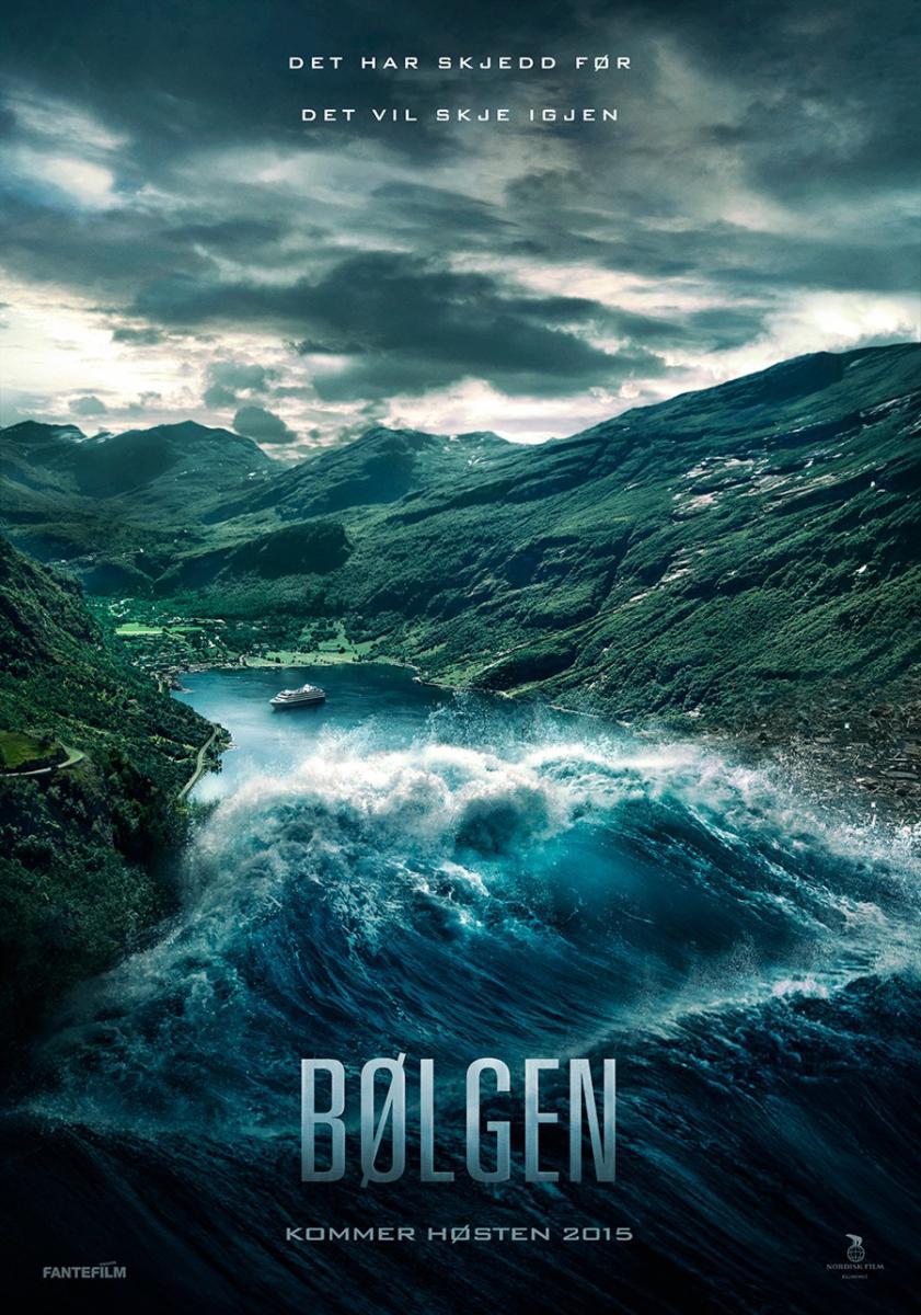 b_lgen_the_wave-904104507-large
