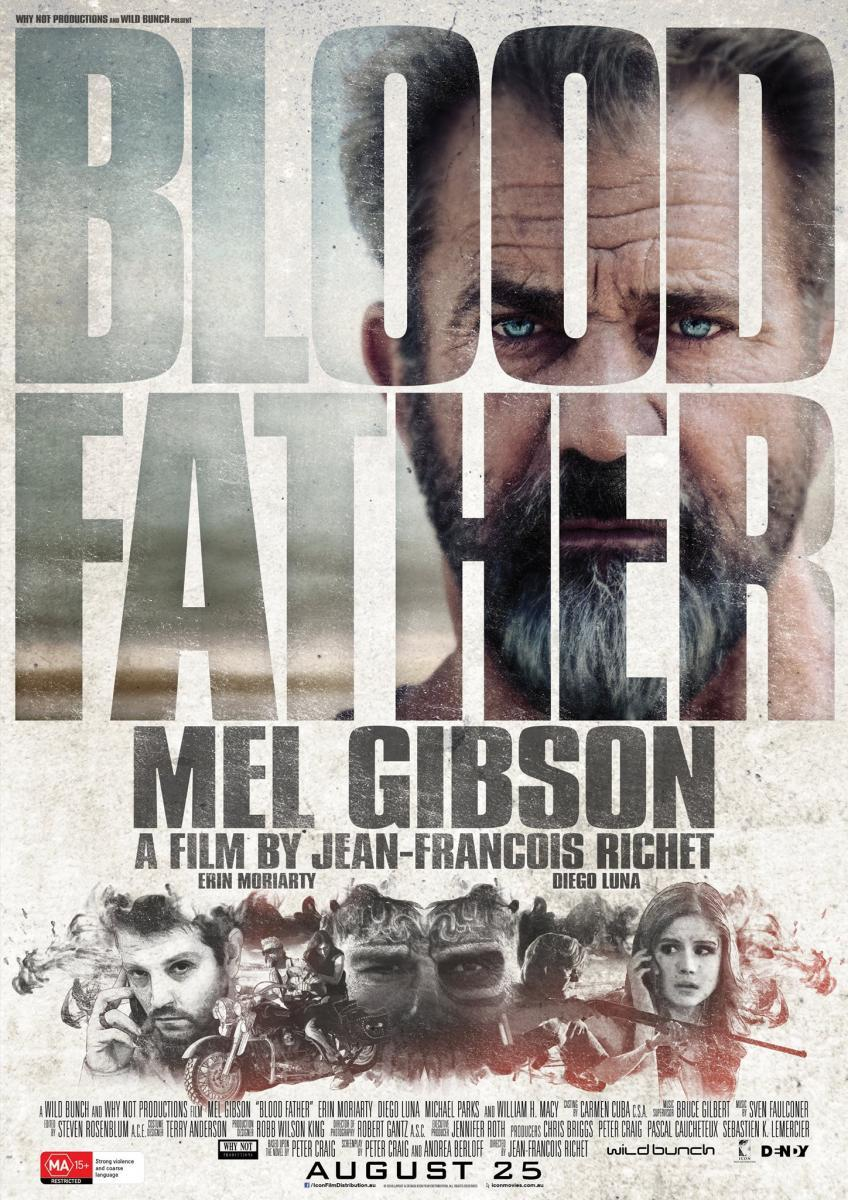 blood_father-920485536-large