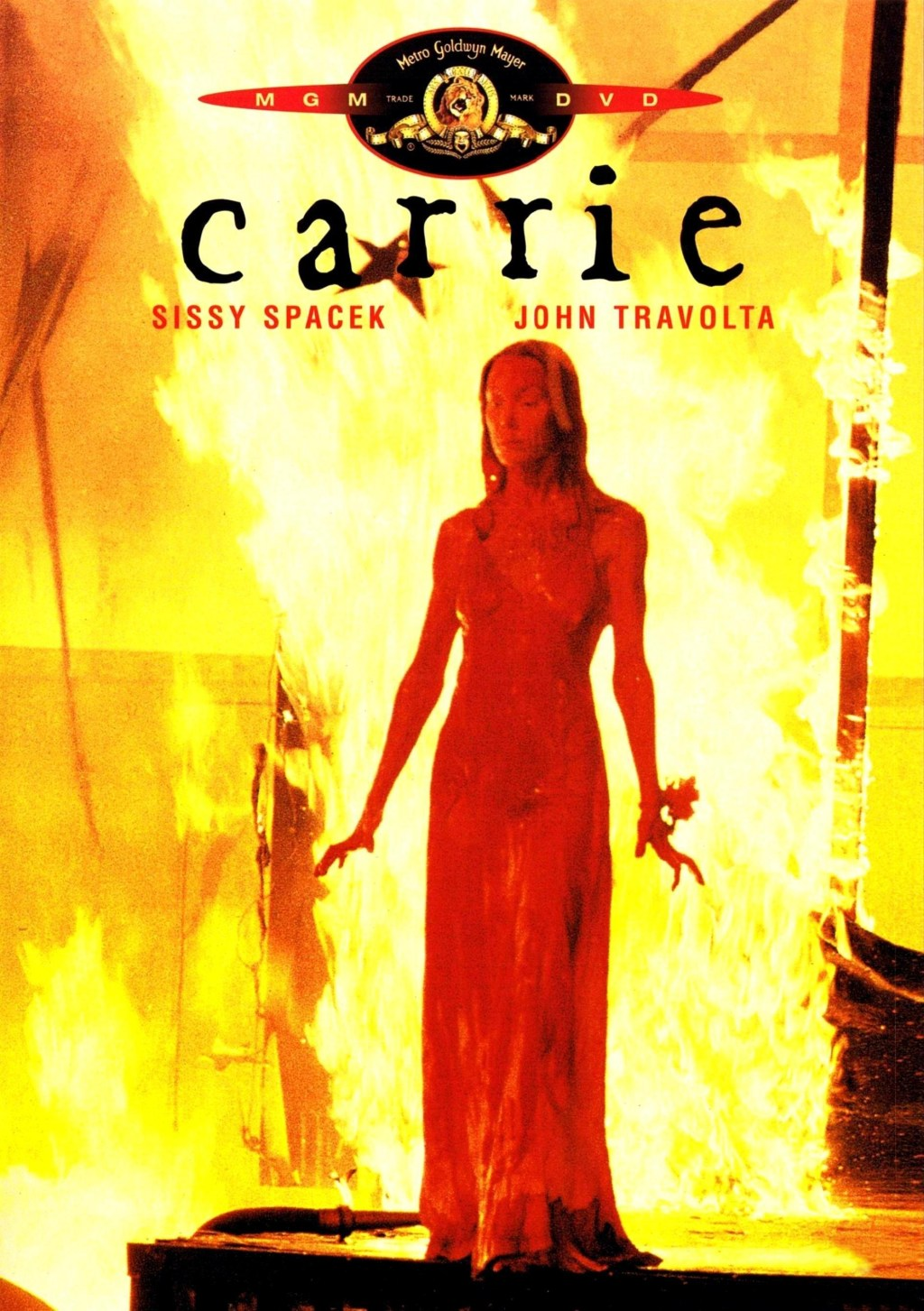 carrie-1976-poster