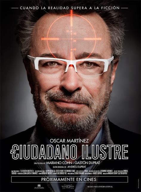 el_ciudadano_ilustre-154958253-large