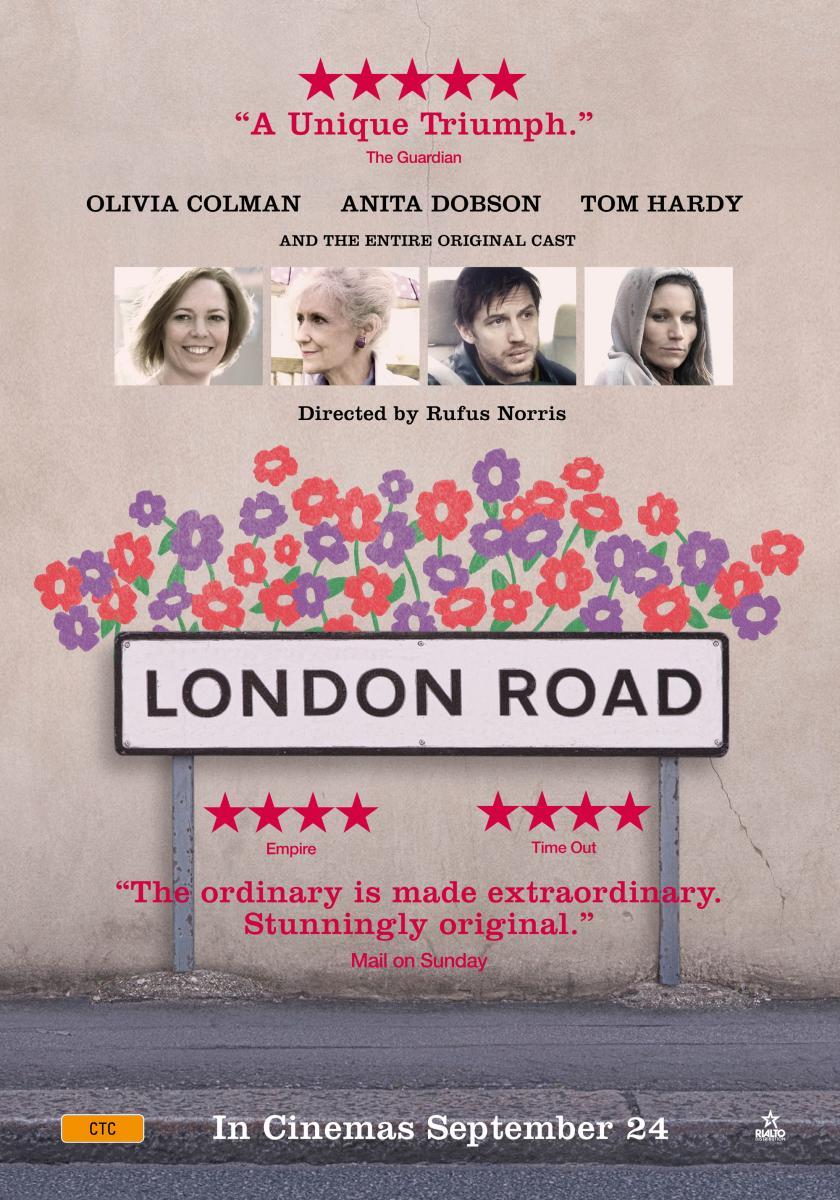 london_road-678533253-large