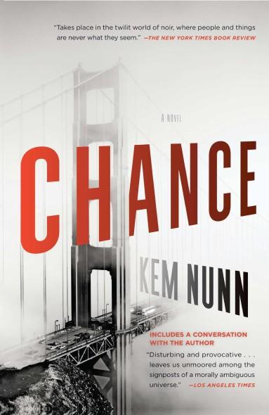 Chance-TV-show-on-Hulu-season-1-canceled-or-renewed-e1460593851896