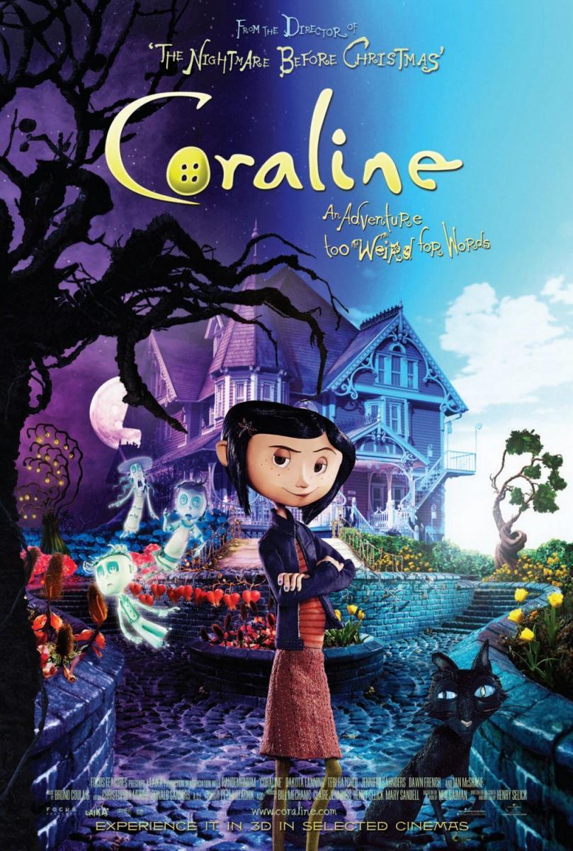 coraline-509800788-large