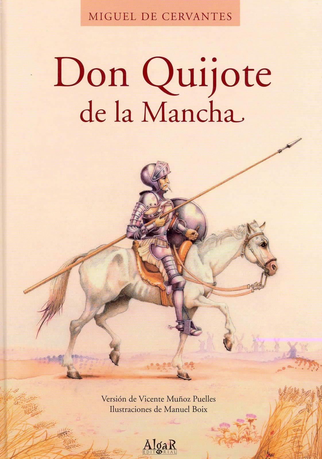 don-quijote-de-la-mancha-5