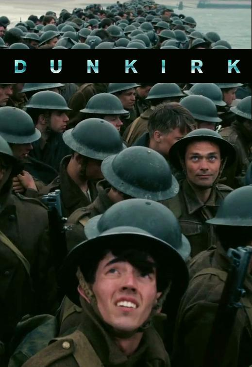 dunkirk-850814032-large