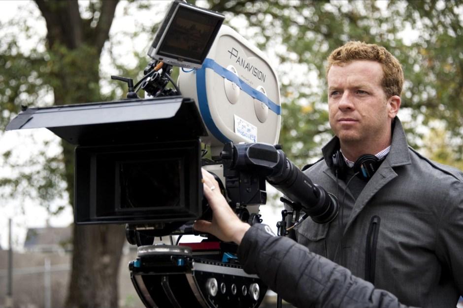 joseph-mcginty-nichol-McG-director-terminator-he-man