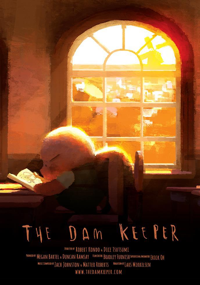 the_dam_keeper_s-663169576-large