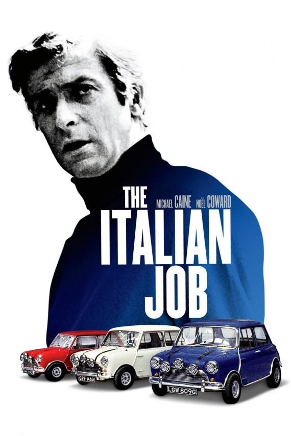 1024x768px-214-42-kb-italian-job-456785.jpg