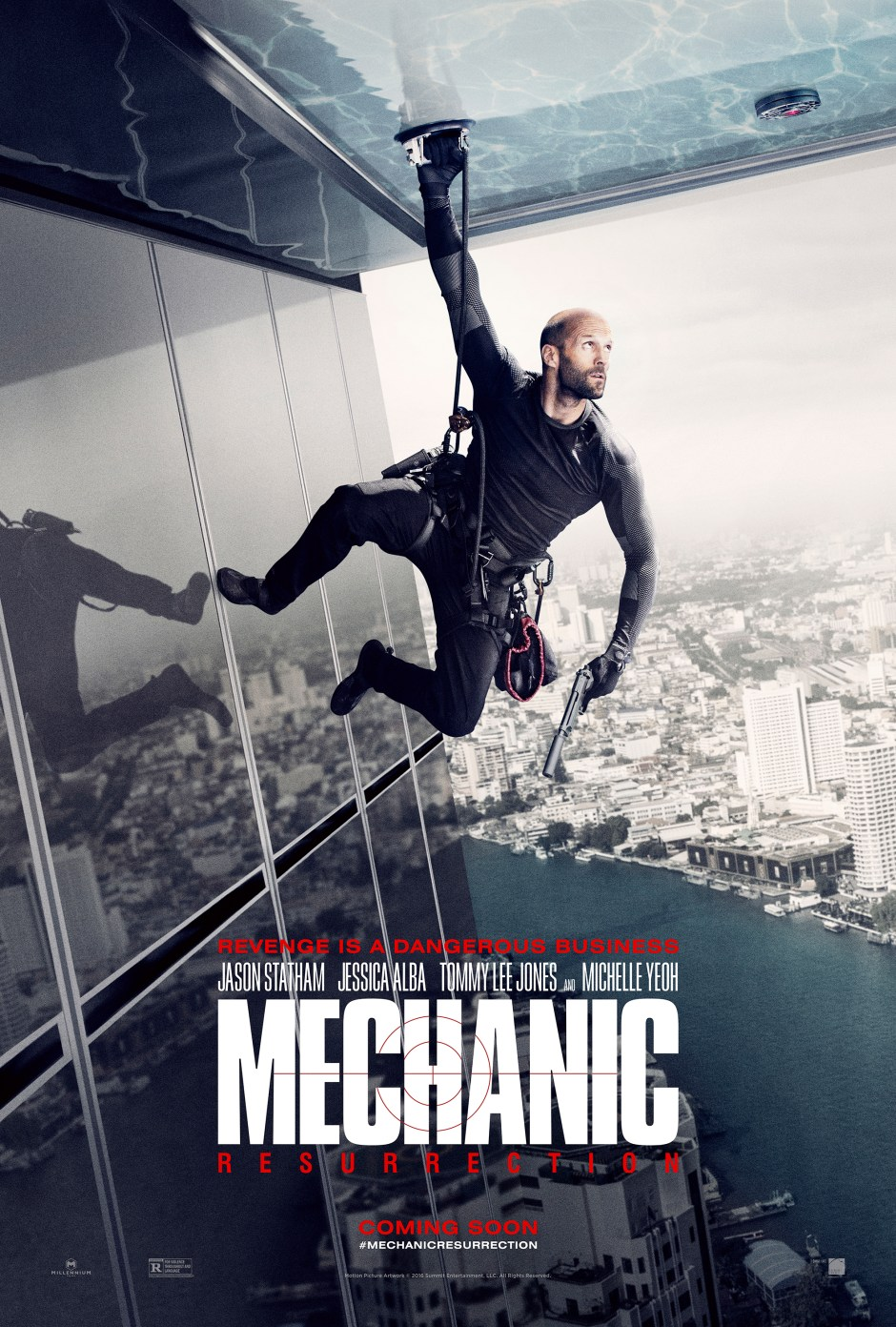 14666881573mechanicteaserposter