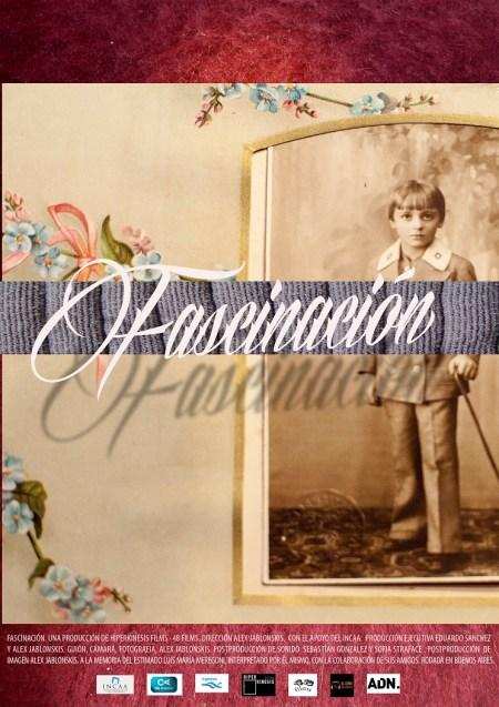 fascinacion-afiche-contrastado
