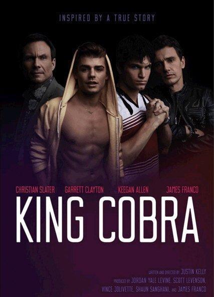 king_cobra-403376571-large