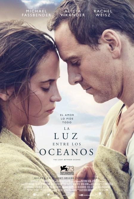 la-luz-entre-los-oceanos-poster