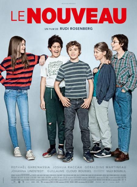 le_nouveau_the_new_kid-601636480-large