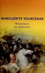 memorias-de-adriano-nav-05-i1n309481