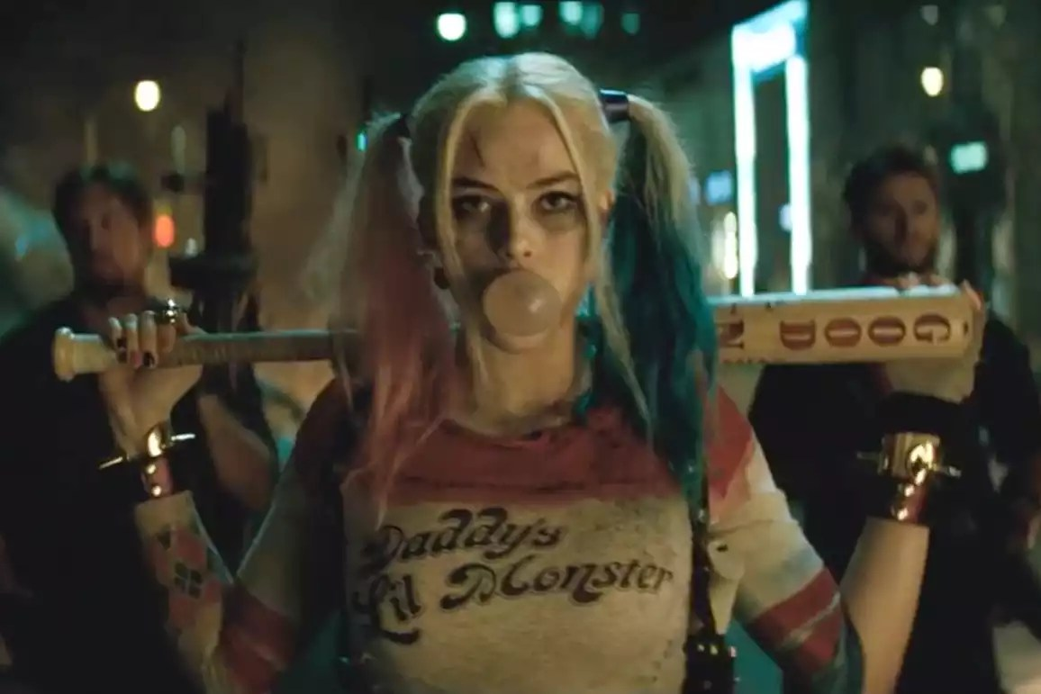 tmp_9492-suicide-squad-margot-robbie-harley-quinn562528782