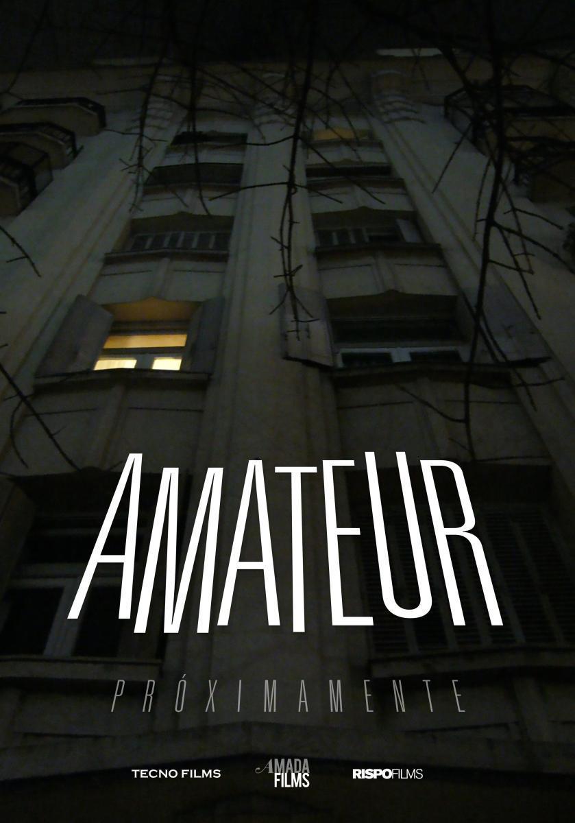 amateur-615692947-large