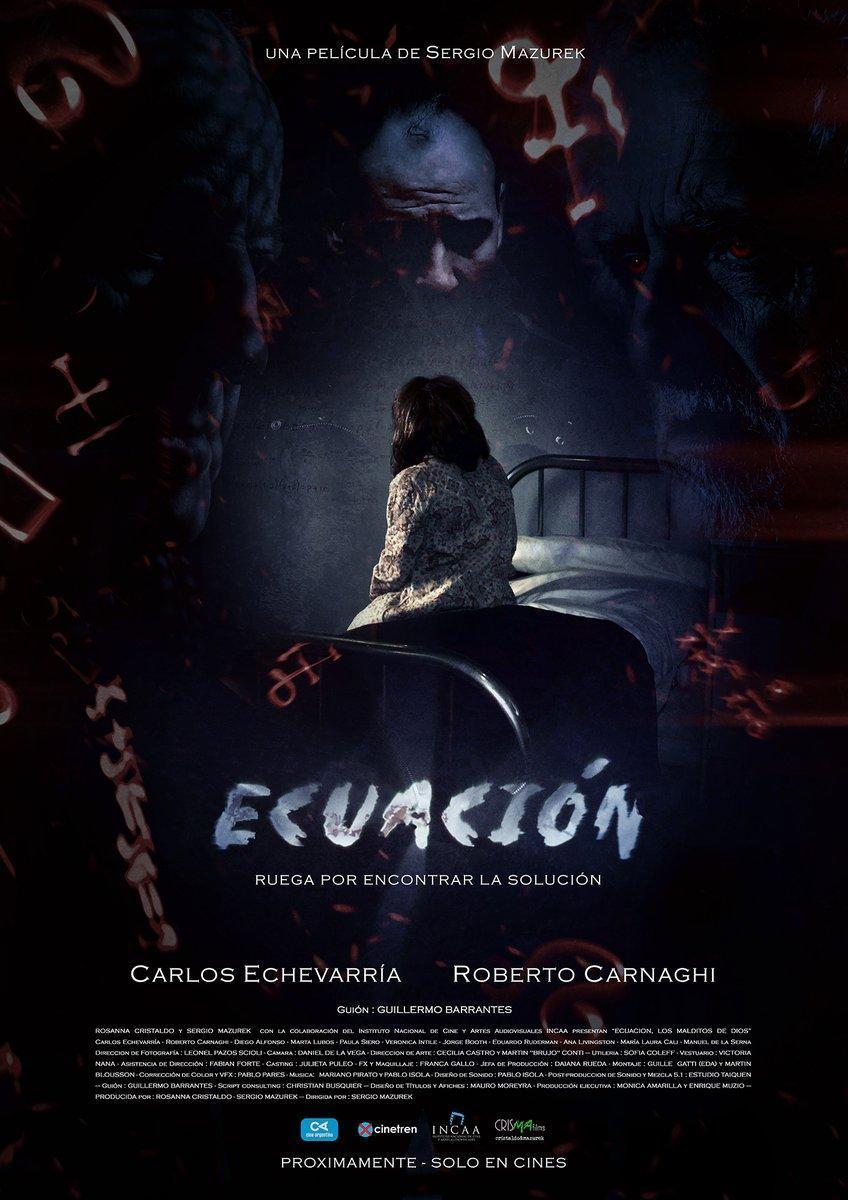 ecuacion_los_malditos_de_dios-147764723-large