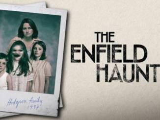 El Misterio de Enfield