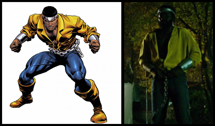 Luke Cage Power Man.jpg