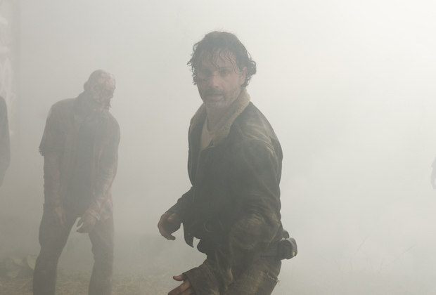 the-walking-dead-season-7-episode-1-lincoln1