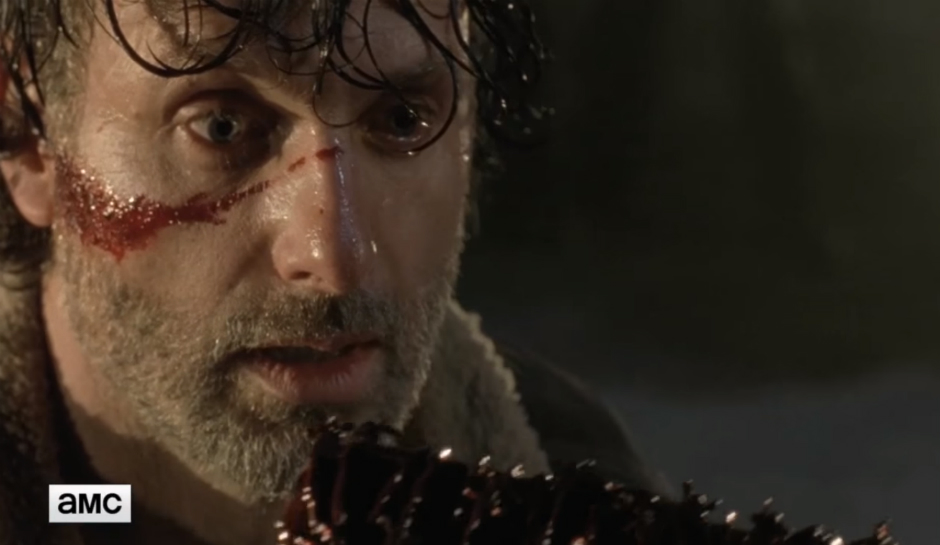 The-Walking-Dead-Spoilers-Rick-Promises-To-Kill-Negan-In-Season-7-Sneak-Peek.jpg