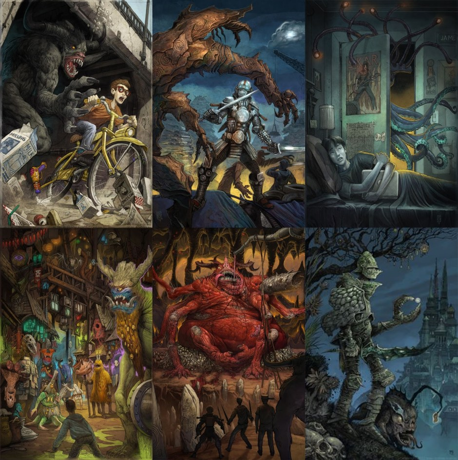 trollhunters-artwork-1
