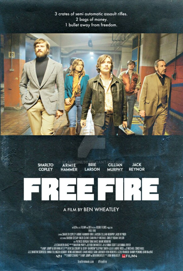 free_fire__movie_poster__by_blantonl98-dah82m5.jpg