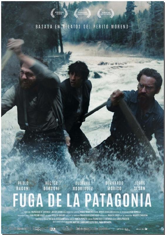 fuga-de-la-patagonia