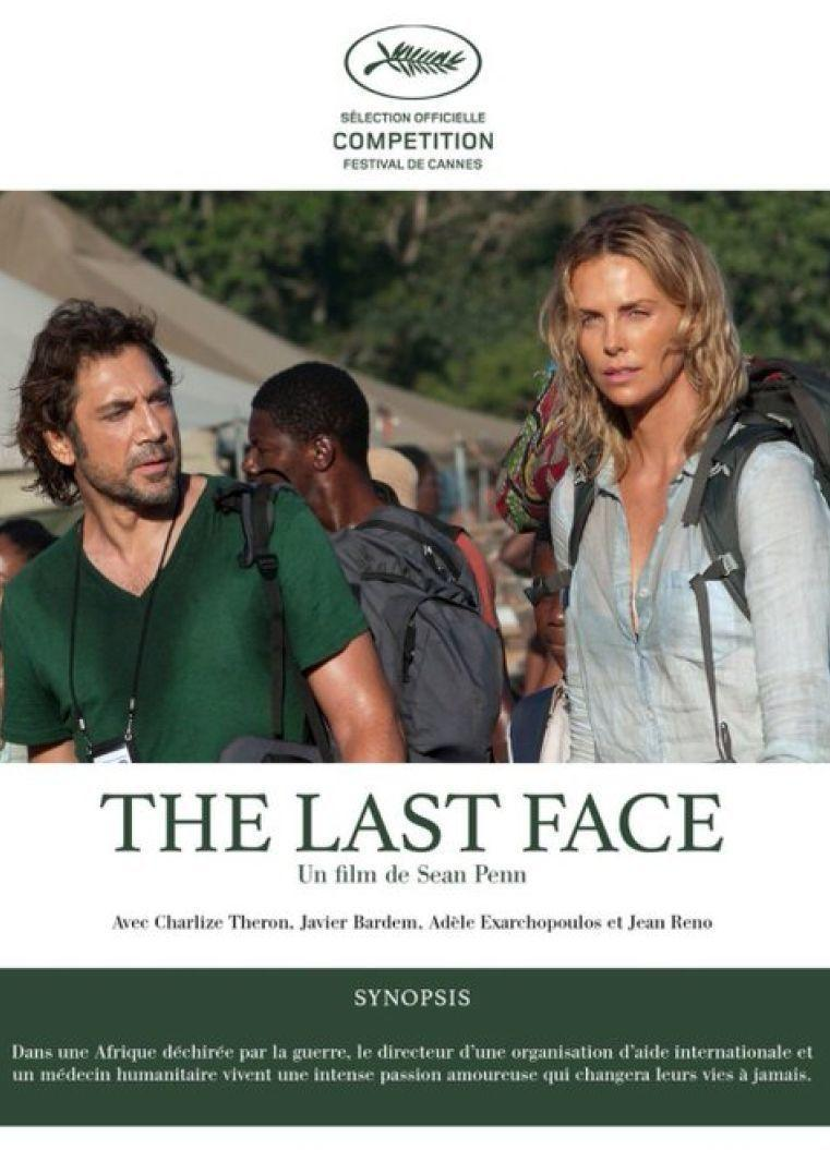 the_last_face-861651126-large