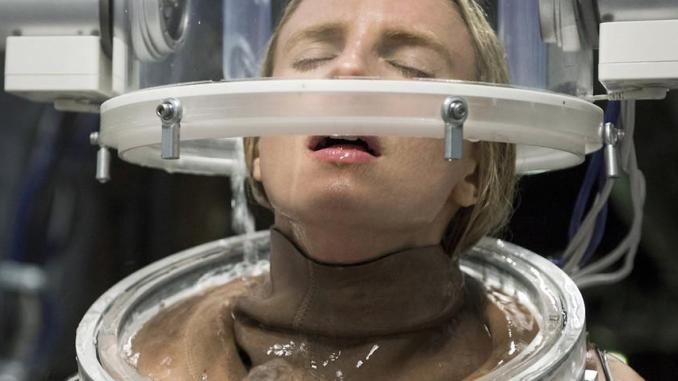 [REVIEW] The OA