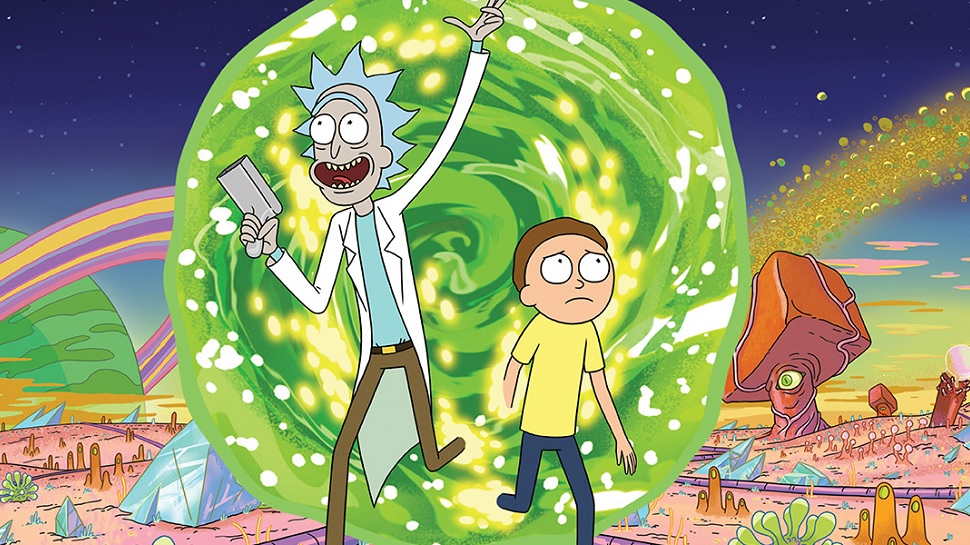 rick-and-morty-portal.jpg